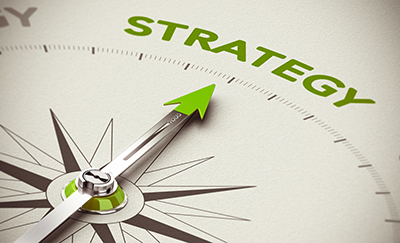 Global Coalition Issues Guidance on How Businesses Can Adopt a Long-Term Value Creation Agenda