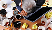 5 Tips to Ease CFOs' Worst Worries