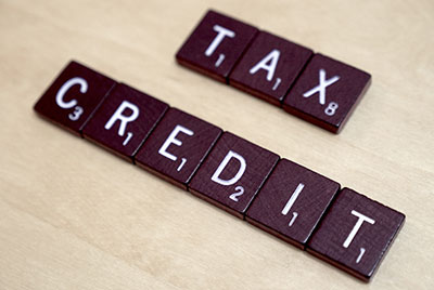 10 Adoption Tax Credit Facts to Consider