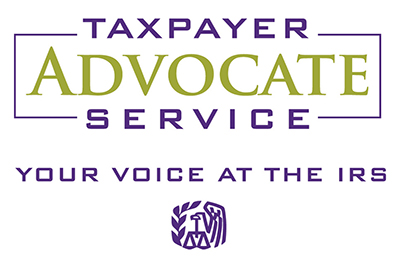 National Taxpayer Advocate Delivers Final Report to Congress