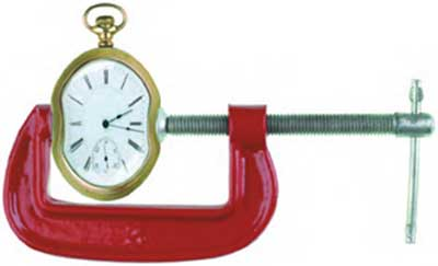 Time Management for Early Career Professionals