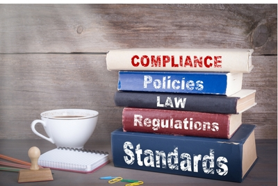 Ready or Not, Here They Come: New Centralized Partnership Audit Rules