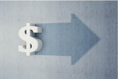 CAS Pricing and the Accounting Profession