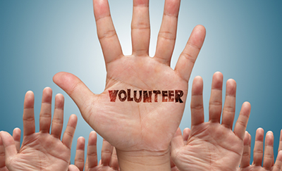 Volunteer Accountants Expand Their Horizons