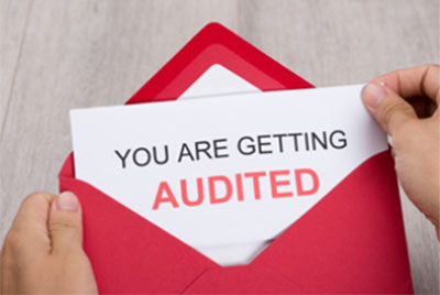 PPP Loan Audits: What to Expect and How to Appeal