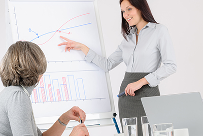 Maximize Your Firm's Profits by Transforming Into a Profit Advisor