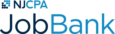 Job Bank by NJCPA