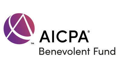 AICPA Benevolent Fund Is Available to Assist Members