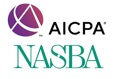 NASBA, AICPA Issue Revisions to CPE Provider Standards