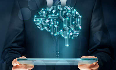 Rise of the AI Marketing Machine — Driving Growth in Accounting Firms