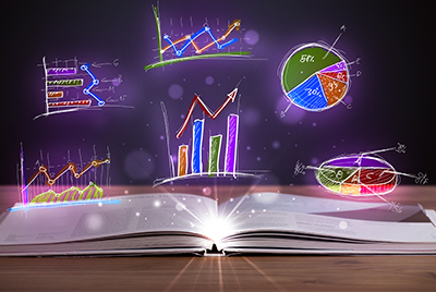 How to Turn Your Financial Data into a Story Worth Reading