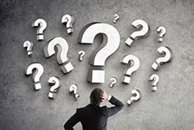 Audit? Review? Compilation? Explaining the Difference to Clients