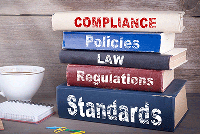 Complying with New Nonprofit Reporting Standards