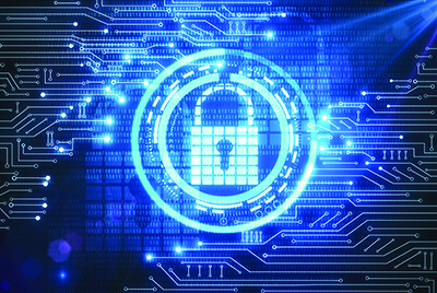 Free Cybersecurity Resources to Get You Up to Speed