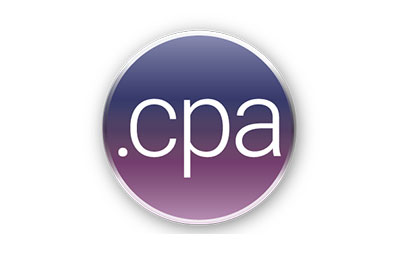 Individually Licensed CPAs Can Now Apply for a .cpa Domain