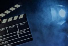 Lights, Cameras, Internships