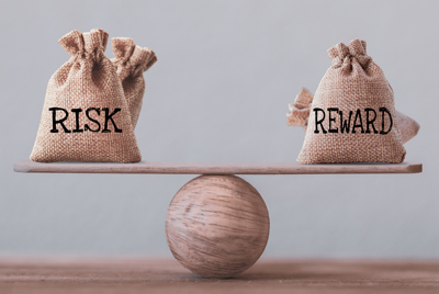 Finding Balance: Asset Allocation in a Post-COVID Economy