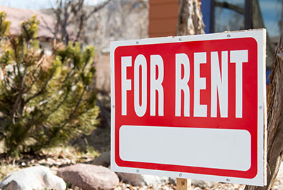 Short-Term Rentals, the Sharing Economy and Tax