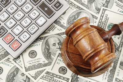 A Case for Structuring an Attorney's Fee