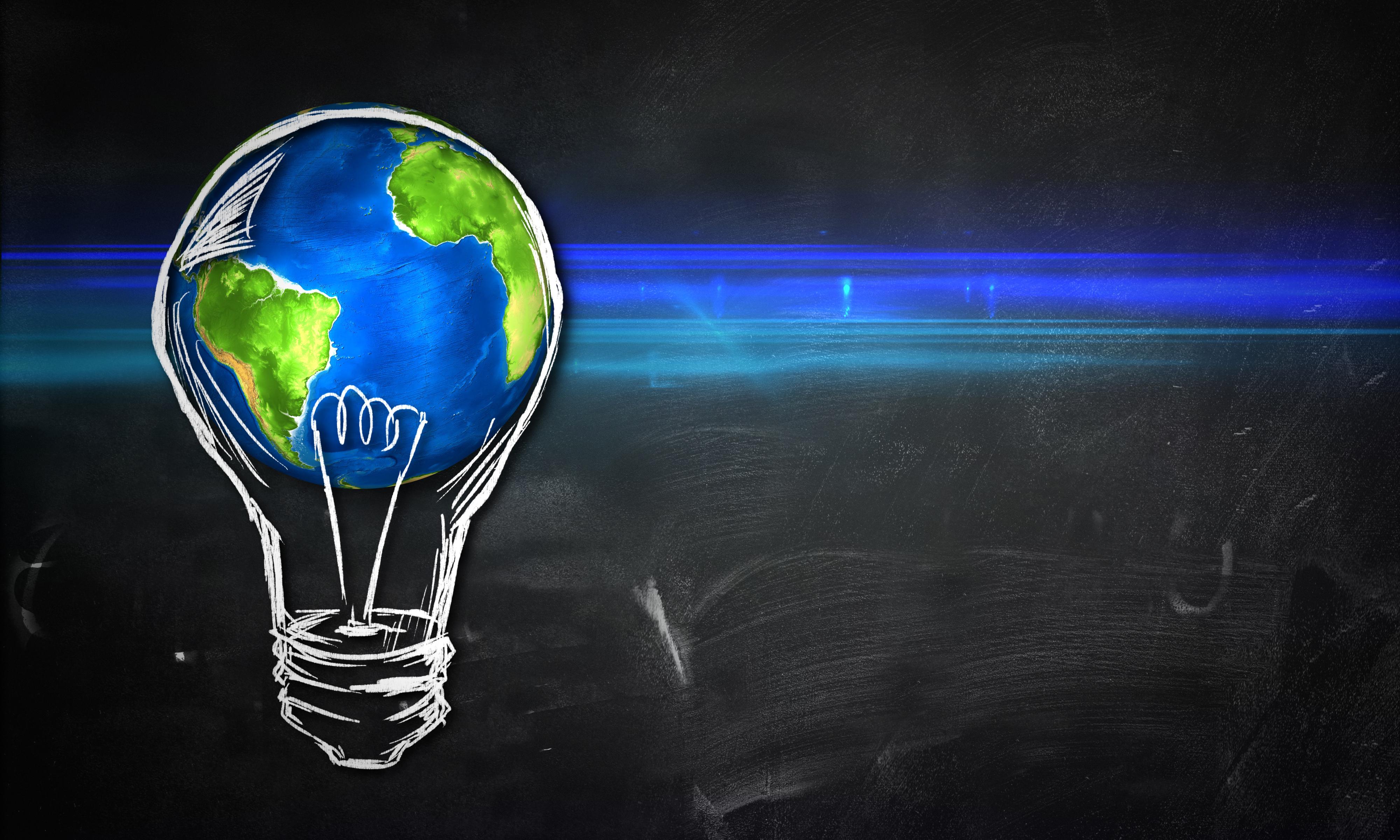 How CPAs Can Go Global