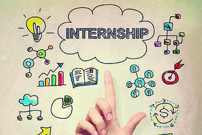 The Value of Internships