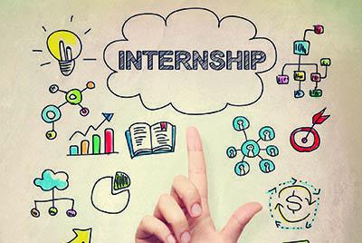 The Value of Internships