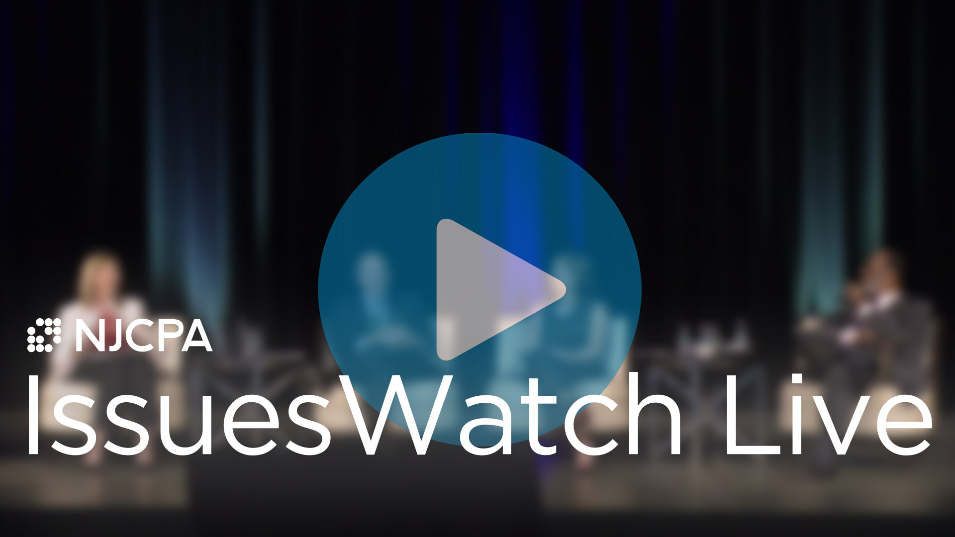 IssuesWatch LIVE 190612