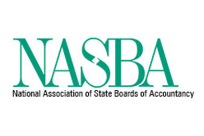 NASBA Board of Directors Approves Amendments to Uniform Accountancy Act Model Rules