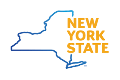 NYS Tax Department Issues 2019 Personal Income Tax Guidance Related to IRC Changes