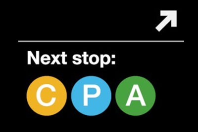 Why Should Aspiring CPAs Join a State CPA Society?
