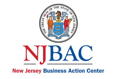 NJBAC Provides Services to CPAs and Their Business Clients