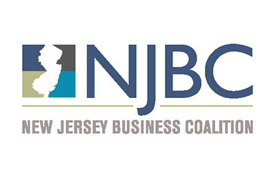 NJCPA Supports New Jersey COVID-19 Relief Bills