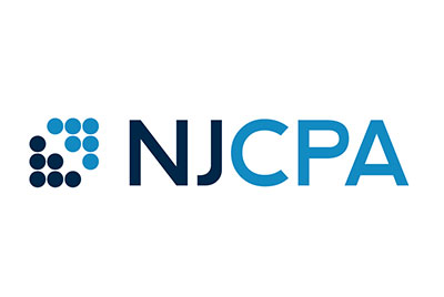New Jersey Society of CPAs Announces  10 CPA Exam Fee Lottery Winners