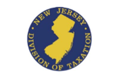 New Jersey Provides Clarification on CBT Changes and Corrections