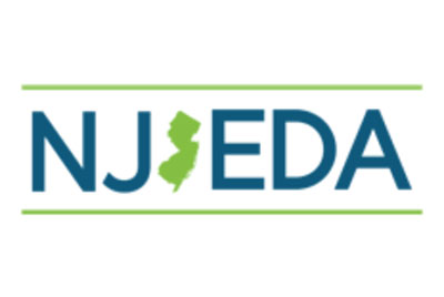 Applications for NJEDA Small Business Emergency Assistance Loan Program to Open April 13