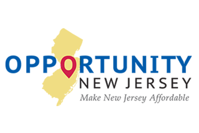 A Plan for New Jersey Tax Relief
