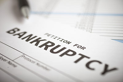 How to Help Clients Who Are Considering Bankruptcy