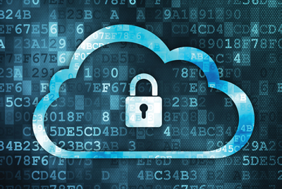 Preventing Unathorized Data Access in the Cloud