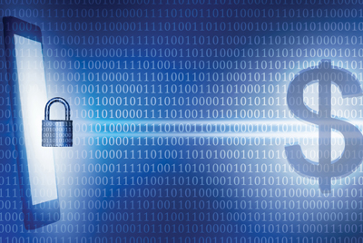 Prioritizing Your Cybersecurity Spend