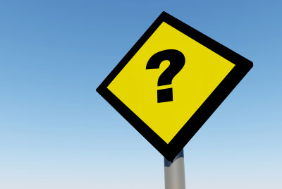 Preparers Share Their Initial Problems with the TCJA