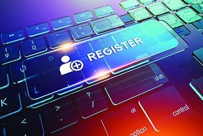 State Registration for Nonprofits