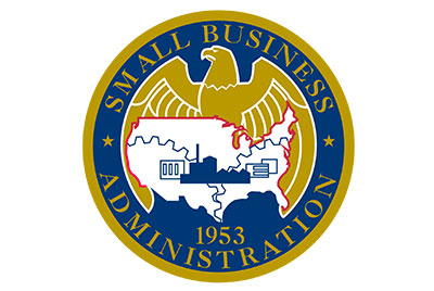 SBA Issues Updated PPP Guidance and Forms