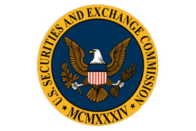 SEC Adopts Amendments to Improve the Application of the Auditor Independence Rules to Loan Provision