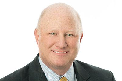 NJCPA Names Alan D. Sobel, CPA, CGMA, of SobelCo President for 2020/21