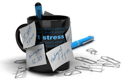 Keystone Habits for Professional Success
