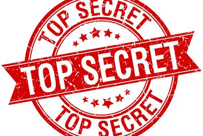 3 Top-Secret LinkedIn Techniques to Gain Leads
