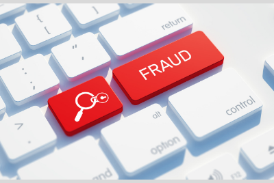 Detecting and Preventing Fraud in Small Businesses