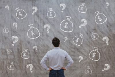 Challenges to Consider in Auditing Revenue Recognition