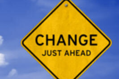 3 Steps to Make Change Management a Competitive Advantage