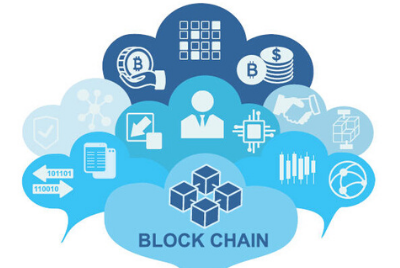 Using Blockchain to Decipher Data